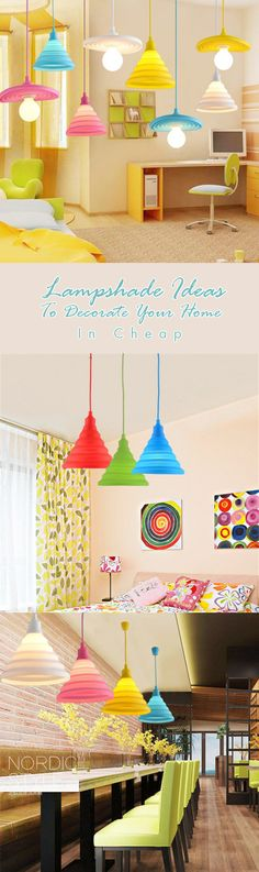 Creative stuff you can get by click the picture or the Visit button:) #Home #homedecor #art #diy #shopping #christmas #creative #crafts