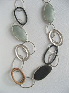 Grace Girvan Jewellery