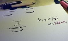 Et toi ??