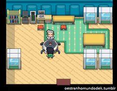 gameboy advance hacked pokemon roms