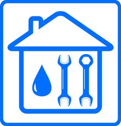 Do you know anything about plumbing besides the basics? Maybe you know how to unclog a toilet or sink, but not the advanced stuff only a master plumber has. Water Saving Devices, Handyman Projects, Frozen Pipes, Pipe Connectors, Water Company, Plumbing Tools, New Inventions, Medical Illustration, Do You Really