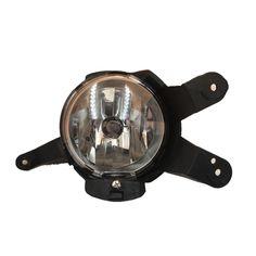 27.54$  Watch here - https://alitems.com/g/1e8d114494b01f4c715516525dc3e8/?i=5&ulp=https%3A%2F%2Fwww.aliexpress.com%2Fitem%2FFor-Chevrolet-Cruze-2009-2014-Front-bumper-fog-lights-fog-lamp-include-light-bulb%2F32759251949.html - For Chevrolet Cruze 2009-2014 Front bumper fog lights fog lamp include light bulb