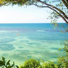 OCHOS RIOS JAMAICA - The countdown is in full effect!!!  Excited!