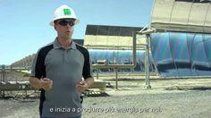 Enel Green Power Stillwater (Sub ITA)