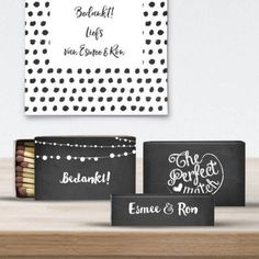 Sterretjes Let Love Sparkle Wedding Favors, Wedding Decorations, Love Sparkle, Chalkboard Wedding, Cards Against Humanity, Let It Be, Shop, Wedding Keepsakes, Wedding Decor