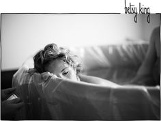 New site for birth stories and birth photography: The Beauty of Being Born