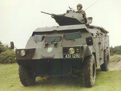 irish military | Irish military photos - Page 3