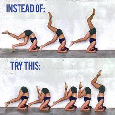 yoga fitness,yoga for beginners,yoga poses,yoga stretches Yoga Fitness, Fitness Workouts, Fitness Goals, Yoga Meditation, Yoga Flow, Yin Yoga, Kundalini Yoga, Power Yoga Video, Motivation Yoga