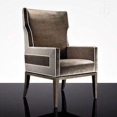Seating | Blainey North