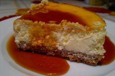 La Cheesecake alla ricotta è un grande classico della pasticceria italiana. Si può preparare sia al forno che senza cottura. Vediamo insieme come si cucina e tutte le varianti.