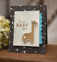 Sweet Baby  Boy by anew19, via Flickr