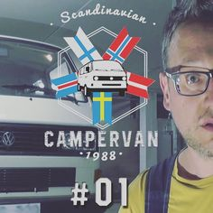 The first video is online of the VW T3 Syncro campervan conversion. Visit my channel for watch it!  The link can you find in my Profil description.  #Vanlife #Campervan #VW #VWt3syncro #Volkswagen #Vanlifers #Camper #Camping #Conversion #Bulli #Westfalia #Caravan #Adventuremobile #Camper  #Selfmade #Adventure #c#Roadtrip  #Campvibes  #Selfbuilt #Tinyhome #Tinyhouse  #Europe #Vandweller #Vanlifers #Projectvanlife #Camperlifestyle #Nomadiclife #Buslife #Vanlifestyle #Tinyhouseonwheels