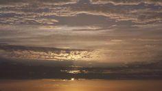 Desde las Islas Canarias  ..Fotografias  : Amaneciendo en tierras Majoreras......Fuerteventur...