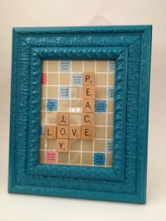 www save on crafts com 1000 images about scrabble tiles and pictures on 7355