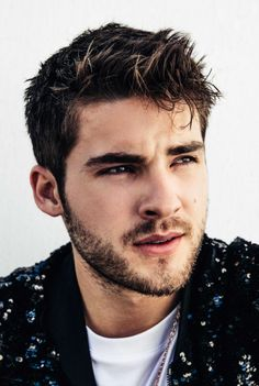 Anime Teen, Adam Green, Theo Raeken, Guys And Girls, Boys, Mode Man, Cody Christian, Rich Kids, Hottest Pic