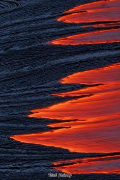 lava.........this gives me the heebie-jeebies!