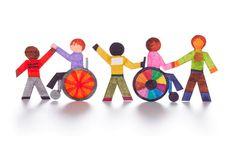 Άρτα: Ευχαριστήριο του Συλλόγου Γονέων και Φίλων Παιδειών με Ειδικές Ανάγκες Αγία Θεοδώρα