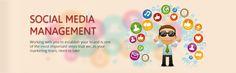Banner Foe Social Media