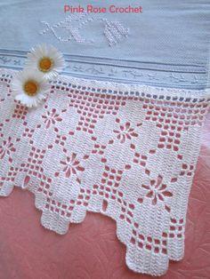 Lace Shorts, Diy Crafts, Crochet, Pink, Irene, Women, Crochet Edgings, Bath Linens, Embroidery Designs