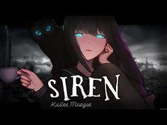 6 Music, Music Songs, Sirens Lyrics, Dream Song, Google Music, Anime Songs, Best Songs, Video Editing, Fun Facts