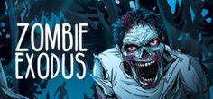 Zombie Exodus Free Download PC Game-full version