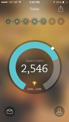 Breeze 1.0 for iOS (iPhone screenshot 006)
