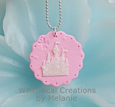 Enter to win this cutie over on Whimsical Creation's Facebook page.