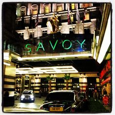 The Savoy Hotel in London, Greater London London City Guide, Bell Gardens, Savoy Hotel, Asian Garden, Greater London, Covent Garden, Organic Gardening, Soho, Lighthouse