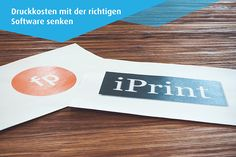 HQ-Patronen Magazin | Toner. Tinten. Smarter.