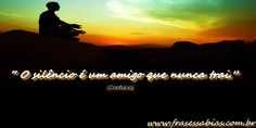 frases de praia e mar - Google Search