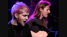Alice In Chains - Got Me Wrong (unplugged) HD - April 10, 1996 (+Playlist 50+)