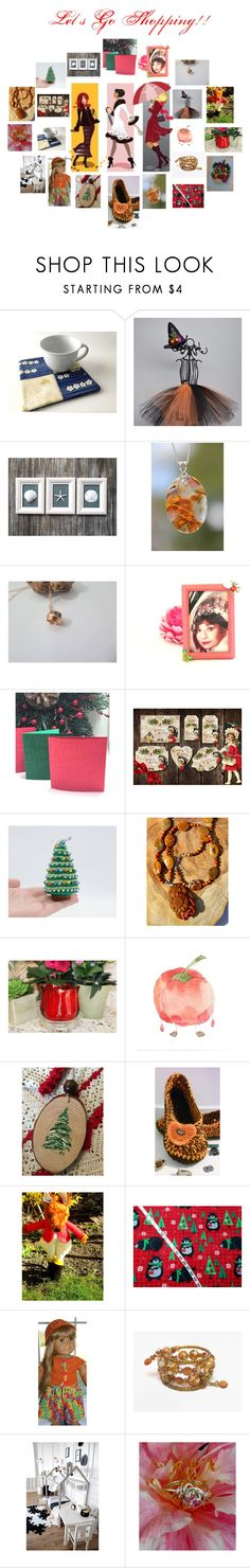 """""""Let's Go Shopping !!"""" by zebacreations ❤ liked on Polyvore"""