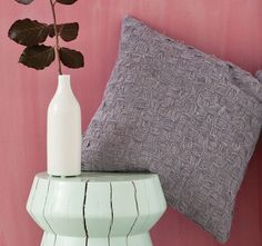 ... Claire on Pinterest Quilt cover sets, Marie claire and Quilt cover