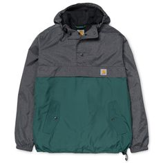 Discover Carhartt WIP Jackets and Coats at the official online store. Streetwear Jackets, Carhartt Shirt Jacket, Carhartt Shirts, Work Uniforms, Future Clothes, Outdoor Fashion, Urban Outfits, Casual Outfits, Men Fashion