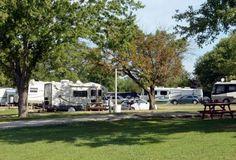full hook up camping kentucky hookup places in brampton