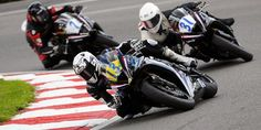 2012 MCE Insurance British Superbike Championship in association with Pirelli