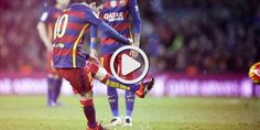 FC Barcelona (@fcbarcelona_br)   Twitter
