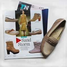 #comfortshoes #shoes #fashion #loafers #TBGPR