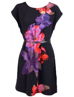 Womens clothing at affordable prices from Postie. Find all the latest women's fashion trends and shop online for dresses, tops, blouses, knitwear, jeans and swimwear at Postie. Shop securely online.