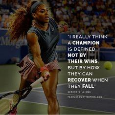 serena williams quotes www. serena williams quotes www. Sport Motivation, Marathon Motivation, Athlete Motivation, Motivation Quotes, Golf Quotes, Sport Quotes, Hockey Quotes, Funny Quotes, John Maxwell