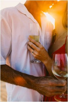 Kat + Kevin | Kaua'i Engagement Session | Kauai Wedding Photographer | Enchanted Elopements | Meg Bradyhouse Photography Destination Wedding Locations, Destination Wedding Photographer, Family Photography, Wedding Photography, Hawaii Things To Do, Kauai Wedding, Elopement Dress, Beautiful Islands, How To Take Photos