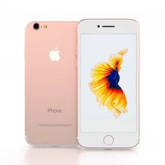 The Republic Day Sale Begins! On Poorvika   Just Inbox ( poorvikamobileworldofseo@gmail.com ) your mobile no for latest Iphone offers - 3GB Ram 32 GB Rom iPhone 7 Plus with 4g network fast charging ultimate speed.....  For spec : https://goo.gl/fj8UGD  Nearest Showroom : https://goo.gl/qK78el    Whatsapp group : 9840909345