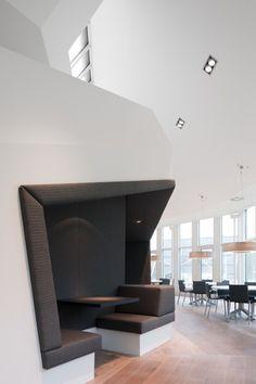 BNP Paribas Investment Partners Nederland,法国巴黎投资管理公司,pantry