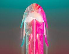 """Check out new work on my @Behance portfolio: """"Vectrocket"""" http://be.net/gallery/63293285/Vectrocket"""