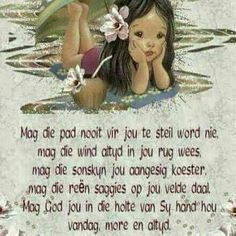 What do you think? Irish Birthday Wishes, Best Birthday Wishes Quotes, Birthday Verses For Cards, Writing Photos, Irish Proverbs, My Children Quotes, Good Night Friends, Heaven Quotes, Afrikaanse Quotes