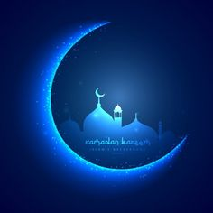 Islamic Moon  Facebook.com/Graphicviewlhr