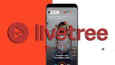 Livetree, la red social basada en Ethereum, ha completado su integración inicial con Moonbeam, una plataforma compatible con los contratos inteligentes de Ethereum en Polkadot, para comenzar su migración de los contratos basados en Ethereum a Moonbeam.