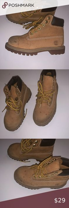 19 Best Timberland Boot's For Kids images Timberland boots  Timberland boots