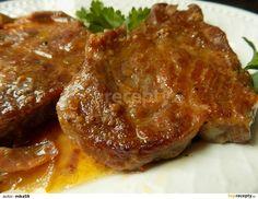 Ham, Pork, Beef, Cooking, Recipes, Fitness, Meat, Kale Stir Fry, Kitchen