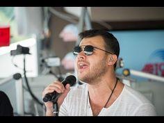 Эмин – Amor (#LIVE Авторадио) | jovideo - видео портал